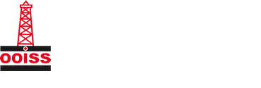 Oman Oil industry Supplies & Services Co.LLC logo
